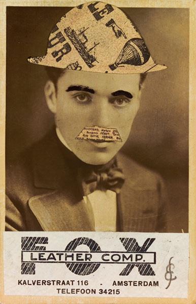 EB_ChaplinFox