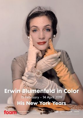 A2_Poster_Erwin_Blumenfeld_lo-res-final