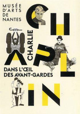 Chaplin-Expo-17_10_19