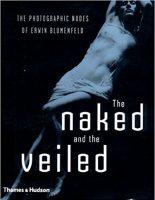 Naked_veiled