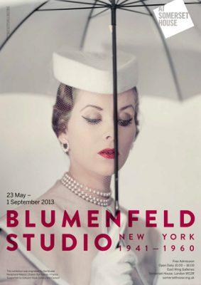 Somerset-Poster